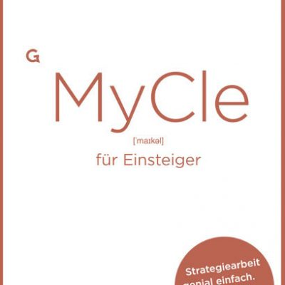 MyCleFuerEinsteigerVersion1_1-1a