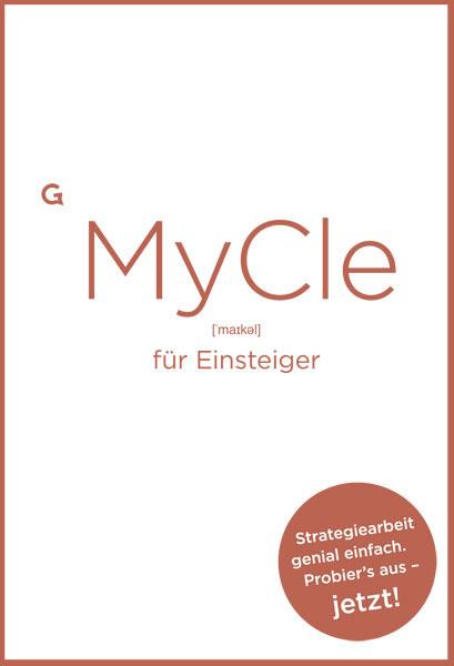MyCleFuerEinsteigerVersion1_1-1a