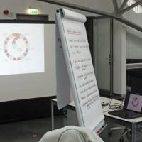 MyCle_Workshop5_600